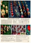 1965 Montgomery Ward Christmas Book, Page 370