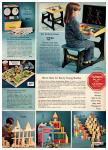 1972 JCPenney Christmas Book, Page 299