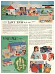 1960 Montgomery Ward Christmas Book, Page 334