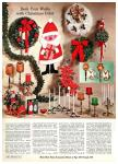1966 Montgomery Ward Christmas Book, Page 196