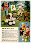 1976 Montgomery Ward Christmas Book, Page 345