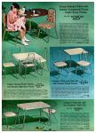 1966 Montgomery Ward Christmas Book, Page 272