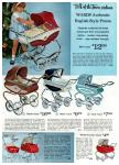 1965 Montgomery Ward Christmas Book, Page 236