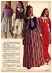1972 JCPenney Christmas Book, Page 191