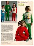 1978 JCPenney Christmas Book, Page 185