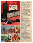 1978 Sears Christmas Book, Page 580