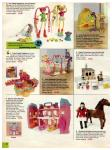 2000 JCPenney Christmas Book, Page 56