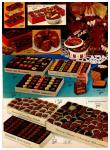 1970 Montgomery Ward Christmas Book, Page 297