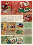 1975 JCPenney Christmas Book, Page 348