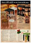 1973 Montgomery Ward Christmas Book, Page 425