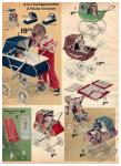 1976 Montgomery Ward Christmas Book, Page 372