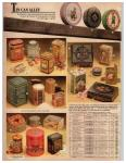 1978 Sears Christmas Book, Page 176