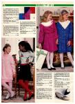 1986 JCPenney Christmas Book, Page 34