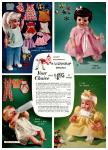 1962 Montgomery Ward Christmas Book, Page 270