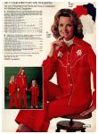 1975 JCPenney Christmas Book, Page 75