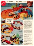 1975 JCPenney Christmas Book, Page 346