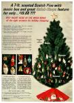 1971 Sears Christmas Book, Page 242