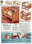 1965 Montgomery Ward Christmas Book, Page 234