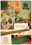 1969 JCPenney Christmas Book, Page 425