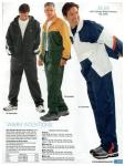 2000 JCPenney Christmas Book, Page 437