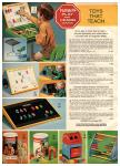 1972 JCPenney Christmas Book, Page 300
