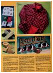 1980 Montgomery Ward Christmas Book, Page 21