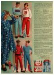 1966 Sears Christmas Book, Page 196