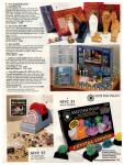 1999 JCPenney Christmas Book, Page 559