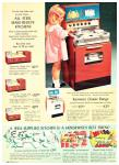 1966 Sears Christmas Book, Page 604