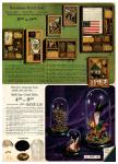 1973 Montgomery Ward Christmas Book, Page 203