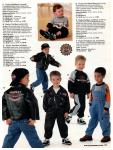 1999 JCPenney Christmas Book, Page 365