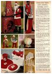 1972 JCPenney Christmas Book, Page 278