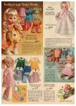 1974 Montgomery Ward Christmas Book, Page 376