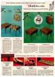 1965 Montgomery Ward Christmas Book, Page 115