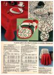 1980 Sears Christmas Book, Page 382