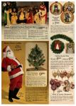 1974 Montgomery Ward Christmas Book, Page 300