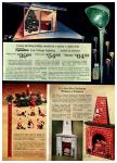 1966 Montgomery Ward Christmas Book, Page 197