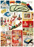 1963 Montgomery Ward Christmas Book, Page 251