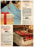 1976 Montgomery Ward Christmas Book, Page 292