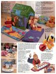1999 JCPenney Christmas Book, Page 480