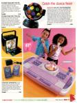 2002 Sears Christmas Book, Page 23
