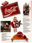 1999 JCPenney Christmas Book, Page 25