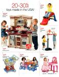 2009 JCPenney Christmas Book, Page 135