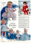 1962 Montgomery Ward Christmas Book, Page 260