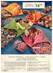 1971 Sears Christmas Book, Page 206