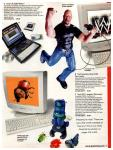 1999 JCPenney Christmas Book, Page 43