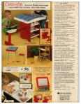 1978 Sears Christmas Book, Page 518