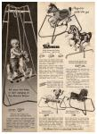 1966 Sears Christmas Book, Page 538