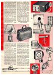 1960 Montgomery Ward Christmas Book, Page 15