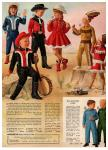 1966 Sears Christmas Book, Page 151